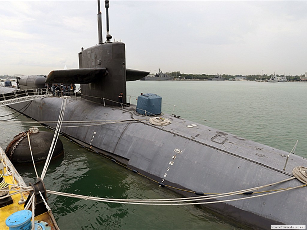 USS Michigan (SSGN-727)-3