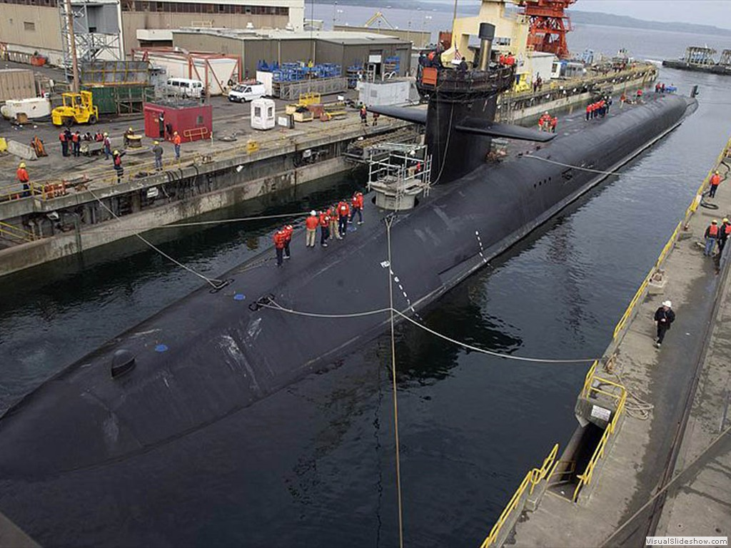 USS Michigan (SSGN-727) (2)