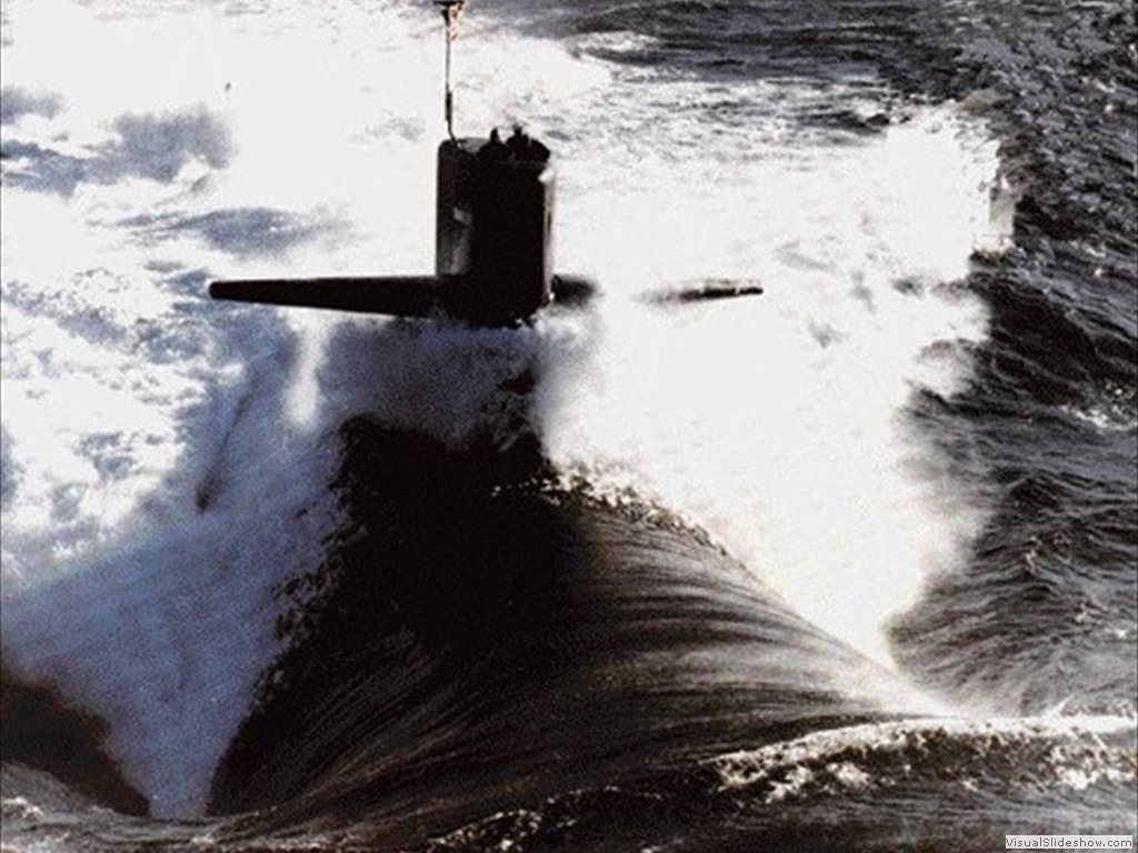 USS Minneapolis-St Paul (SSN-708)